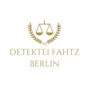 Detektei Fahtz Berlin - Privatdetektiv Berlin