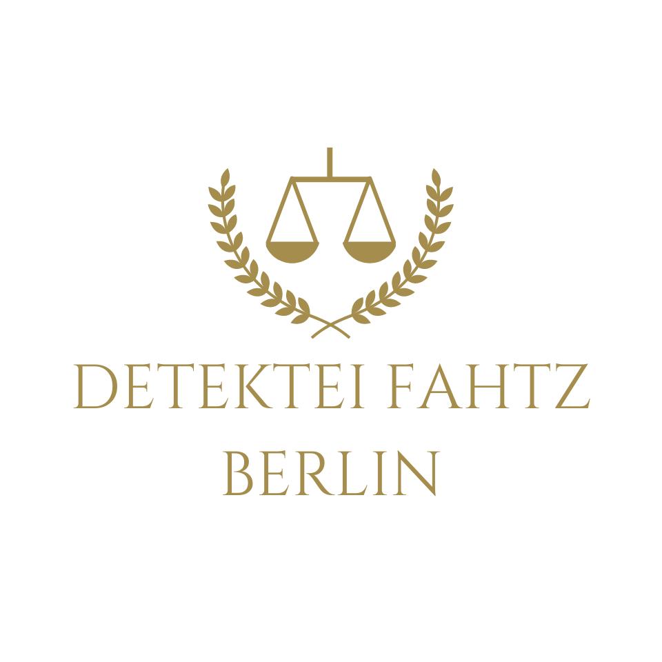 Detektei Berlin - Privatdetektiv